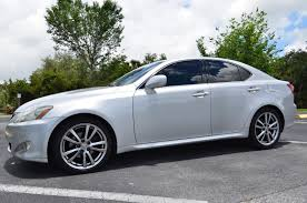 used lexus for sale in fort worth tx find used lexus for sale by owner in atlanta sandy springs