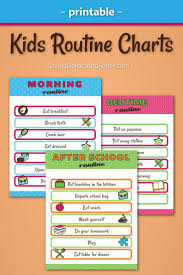 best 25 daily routine activities ideas on pinterest daily