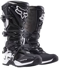 online motocross gear fox comp 5 mx lady boots motocross black pink fox mtb helmet