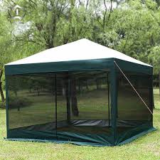 Tent Awning Canopy Awning Promotion Shop For Promotional Canopy Awning On