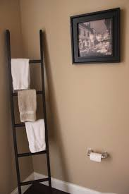 Over The Toilet Storage Cabinets Bathroom Design Wonderful Towel Rack Ideas Over The Toilet