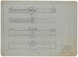 how to read architectural plans architecture of an asylum st elizabeths 1852 2017 at the