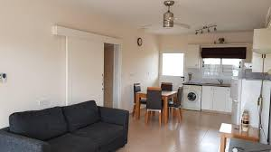 1 bedroom apartment in 1 bedroom apartment in tombs of the kings paphos king s sunset