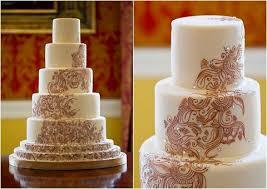 36 best cake gallery images on pinterest cake gallery birthday