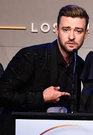 Justin Timberlake May Meme - justin timberlake meme tweets about it s gonna be may hollywood life