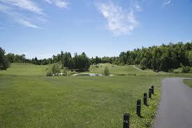 gã teaux de mariage club de golf le sorcier golf experience with added value in gatineau
