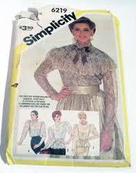 women u0027s shirts sewing pattern with long or short raglan sleeves