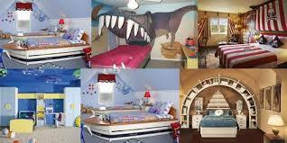 description d une chambre de fille description d une chambre de fille farqna