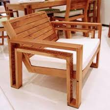 Wooden Outdoor Patio Furniture by Outdoor Wood Furniture Guide Wooden Patio Furniture Ideas