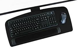 cheap keyboard tray for desk find keyboard tray for desk deals on