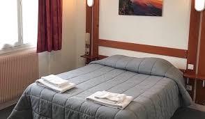 chambre hotel pas cher hotel proche de chartres pas cher hotel du centre de lucé