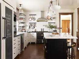 kitchen pottery barn normabudden com