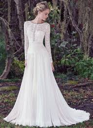 morgan davies bridal luxurious bridal boutique located in
