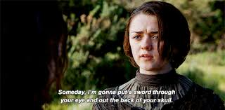 wedding quotes of thrones 55 of thrones quotes you can work into your everyday