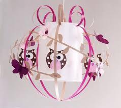 suspension luminaire chambre bébé luminaire chambre bebe fille suspension chambre bacbac fille