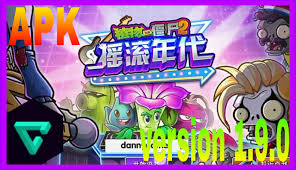 plant vs apk mod plants vs zombies 2 chino apk mod version 1 9 0