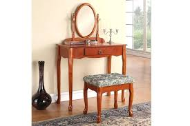vanity chairs for bedroom makeup vanity chairs fascinating makeup vanity stool for bedroom