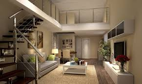 apartment living room ideas very small living room paint color