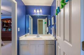 Jack Jill Bathroom 449 900 Fsbo Beautiful Private Estate Southeast Of Atlanta
