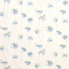 runswick seaspray floral wallpaper floral wallpapers laura