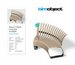 bring on the bim bimobject app available in vectorworks 2017