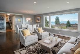 166 Best Grace Room Ideas by Grey Walls Yes Or No