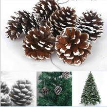 popular pine cone tree buy cheap pine cone tree lots from china