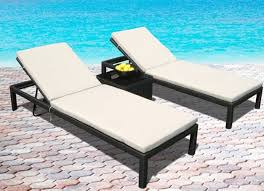 awesome outdoor long chair ana white 35 wood chaise lounges diy