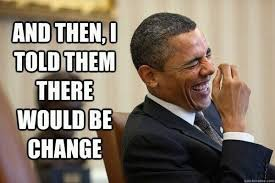 Anti Obama Meme - funny anti obama site