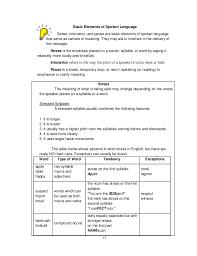 math makes sense grade 8 pdf download se2 mathematics textbooksk