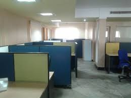 Fully Furnished House For Rent In Whitefield Bangalore Plug And Play Office Space For Rent In Bangalore Furnished Flats