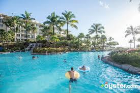 marriott maui resort and ocean club lahaina oyster com