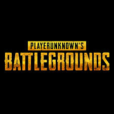 pubg youtube tags playerunknown s battlegrounds youtube