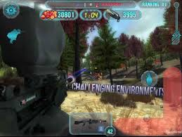 best apk best fps for android 2018 free shooter