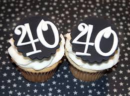 40th birthday cake toppers 40th birthday cake topper ideas 2014