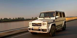 future mercedes g class bbc autos first drive mercedes amg u0027s 563hp g63 u0027463 edition u0027