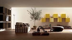 Wohnzimmerm El Luxus Funvit Com Orientalische Dekoration