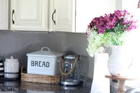 read this before you paint your kitchen cabinets the glam farmhouse