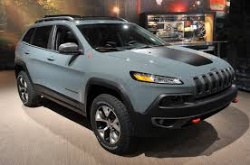 jeep compass trailhawk 2017 colors 2017 jeep cherokee exterior black color cool cars pinterest
