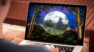 Best Desk Top Computer Best Laptop For Photo Editing And Photoshop In 2017 Desktop