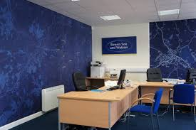 Personal Office Design Ideas Personal Office Design Ideas Office Personal Design Interior