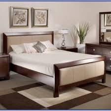 Where Can I Buy Cheap Bedroom Furniture Cheap Bedroom Sets Near Me Aristonoil
