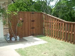 fence design u2014 fences for orphans