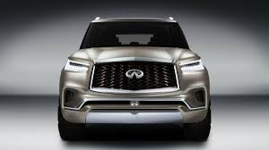 lexus new suv lineup youtube new york auto show news photos and highlights autoweek