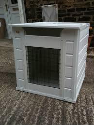 amazon com steelcity 48x48x24 safe whelping box kittening cube