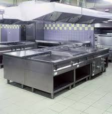 pre preparation kitchen exhaust systems pinterest commercial
