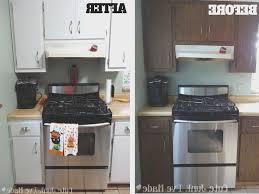 refinish laminate kitchen cabinets kitchen creative how to refinish laminate kitchen cabinets