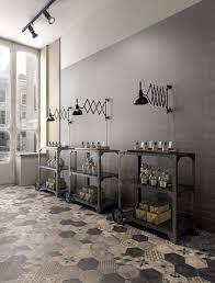 floor tile and decor casablanca mono hexagon decor 2 12 wall floor tiles decorative