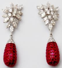 earing models indian earrings designs collection shanila s corner