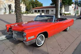 Classic Cars For Sale In Los Angeles Ca